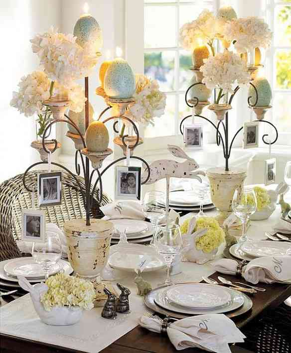 easter-dining-table1