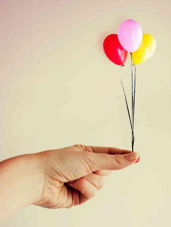 mini_balloons_by_m_willander-d4eft3b