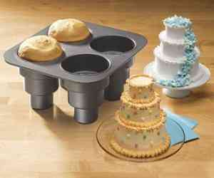 multi-tier-cake-pan