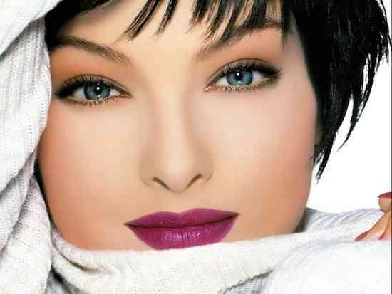 quadros-decorativos-mdf-60x45cm-salo-de-beleza-cabelereiros_MLB-F-4062986456_032013