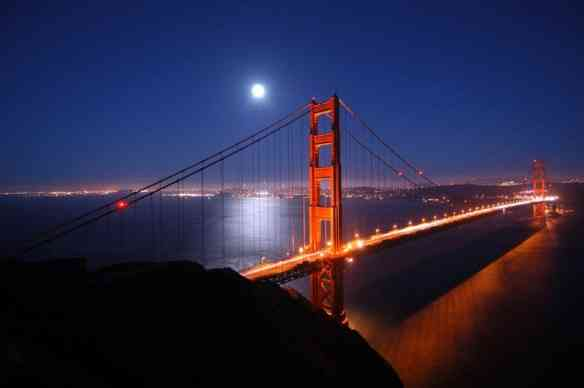 sanfrancisco-california