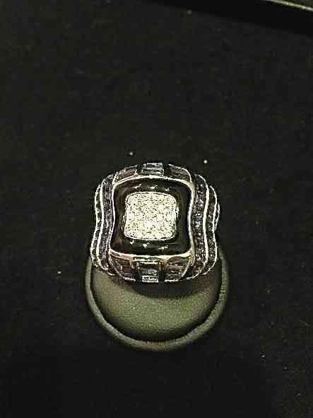 Gamei neste anel