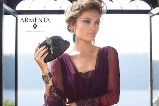 Armenta3