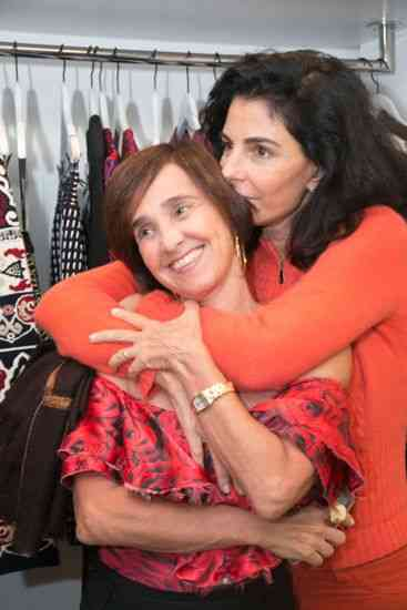 Bebel Niemeyer e Antonia Frering-_SA_2343