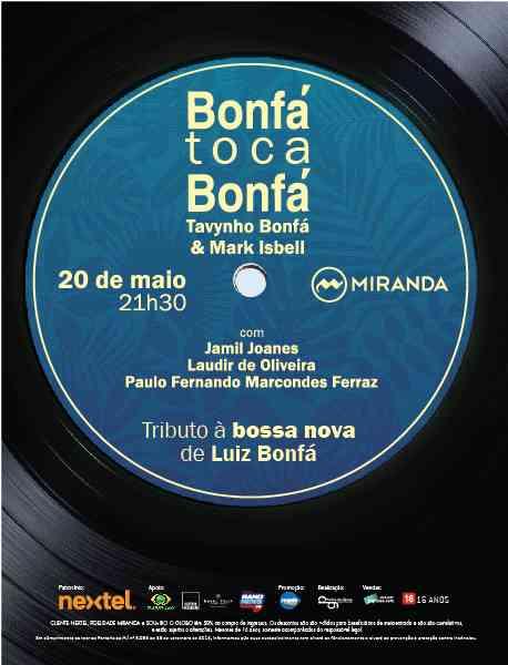 BonfaTocaBonfa_200514_MIRANDA