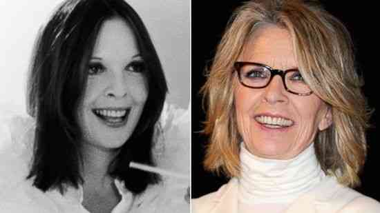 GTY_diane_keaton_then_now_sr_140106_16x9_608