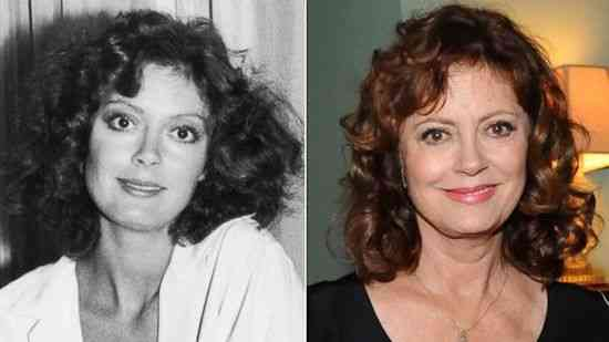 GTY_susan_sarandon_then_now_sr_140106_16x9_608