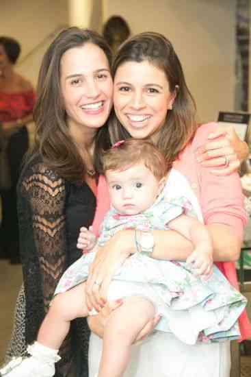 Joana Nolasco, Julia e Eduarda Duvivier-_SA_2336