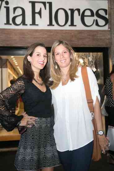Joana Nolasco e Manuela Severiano Ribeiro-_SA_2433