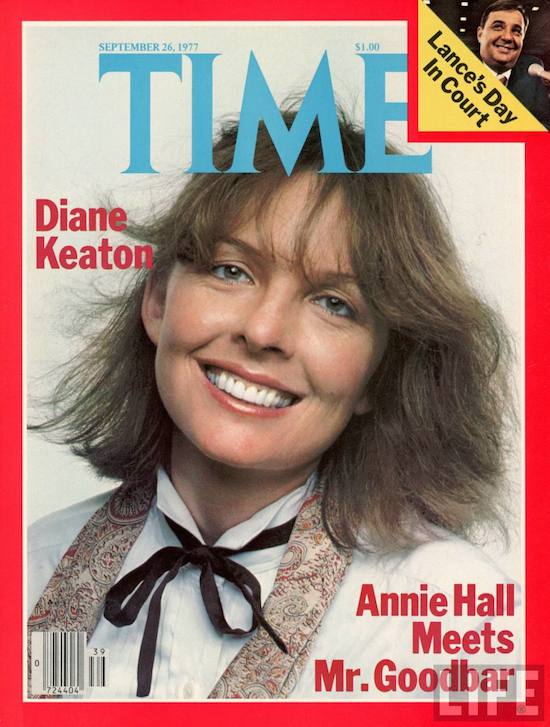 TIME-cover-09-26-1977-Annie-Hall-Meets-Mr.-Goodbar-with-Diane-Keaton
