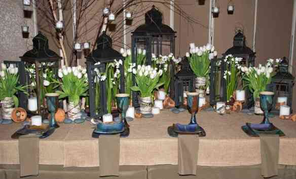 Table-setting_Lamps_Flowers_2283
