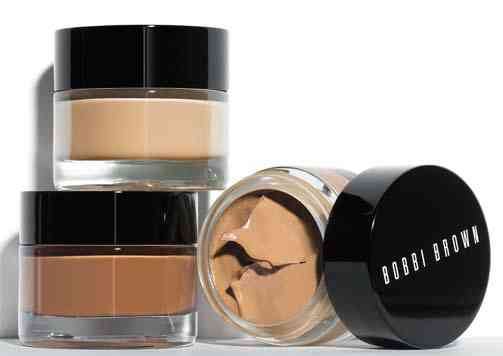 bobbi_brown_extra_repair