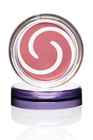 covergirl-and-olay-simply-ageless-sculpting-blush-profile