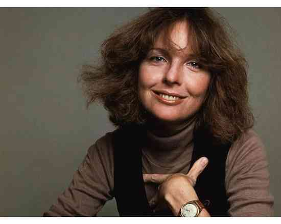 diane_keaton_hd_wallpaper-1280x1024