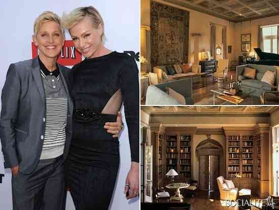ellen-portia-mansion-05232013-600x450