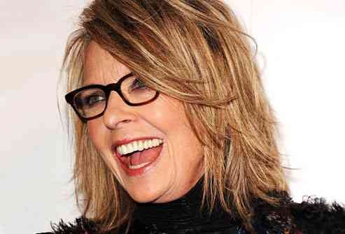 getty_rm_photo_of_diane_keaton
