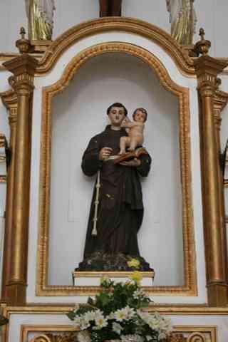 igrejasantoantonio (17)