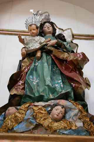 igrejasantoantonio (2)