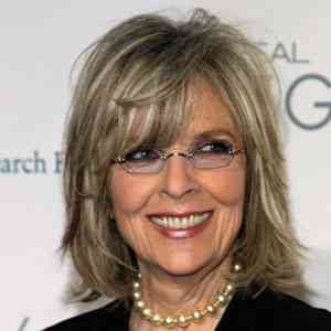 rby-diane-keaton-83645840-mdn