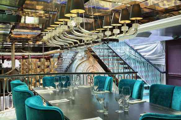 Interesting-restaurant-interiors-from-around-the-world2__700