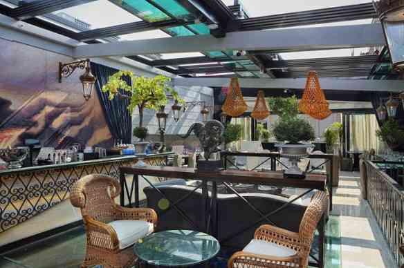 Interesting-restaurant-interiors-from-around-the-world4__700