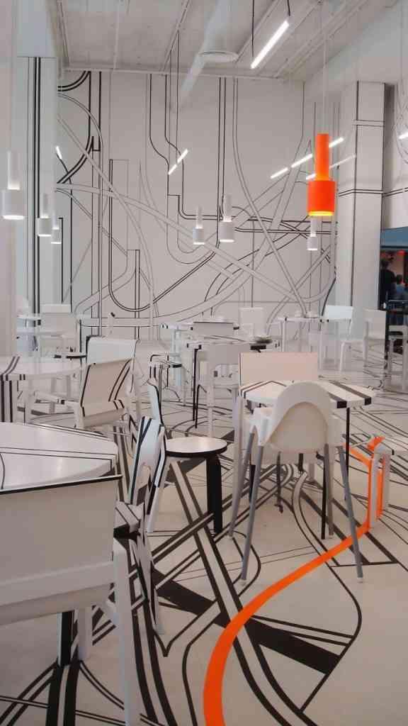 amazing-restaurant-bar-interior-design-18
