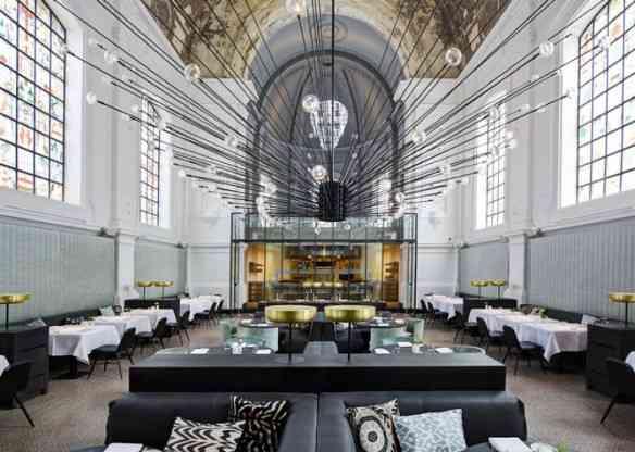 amazing-restaurant-bar-interior-design-20