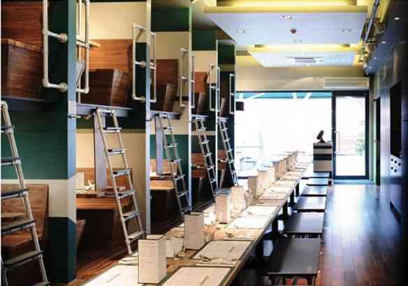 amazing-restaurant-bar-interior-design-77-1