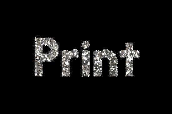 bespoke1-flavia-font-print-silver-confetti-1024