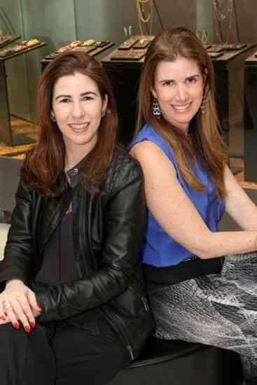 IMG_7920-Aline e Alessandra Schiper-1