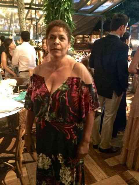 Arrasando de Adriana Barra Tuca Ribeiro de Lima!
