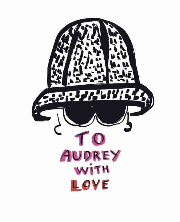 TO AUDREY WITH LOVE_Page_001