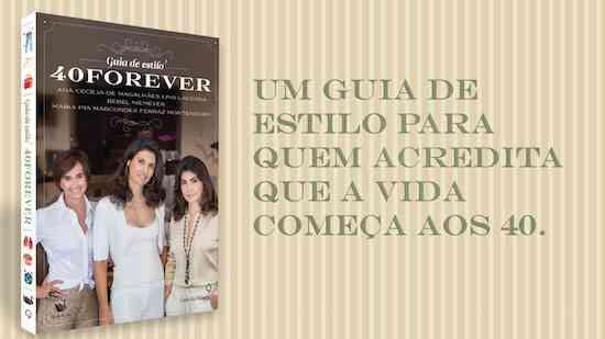 cartela_40forever-2