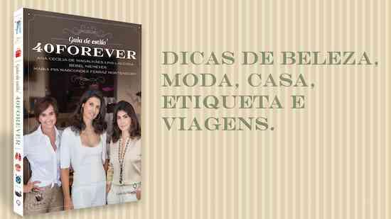 cartela_40forever-3