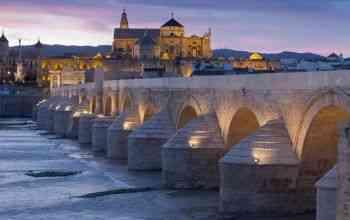Resumo da história local, como vemos nesta foto legado romano, mouro e católico, Sevilha é a mais majestosa das cidades andaluzes!