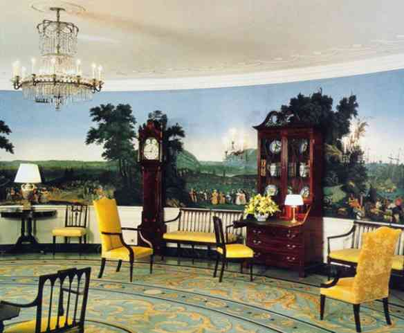 diplomatic-reception-room