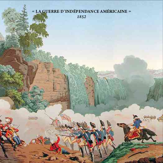 guerre_independance_americaine