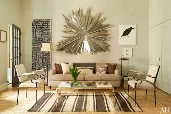 item4.rendition.slideshowHorizontal.nate-berkus-before-04