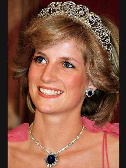 princess-diana-3