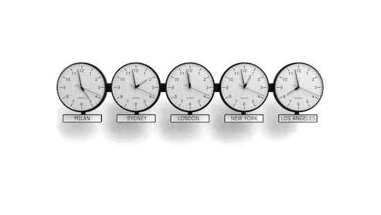 round-clocks-array_v02