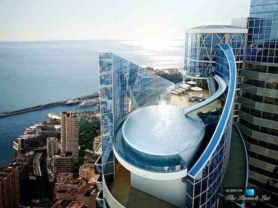 1-Tour-Odeon-Tower-Penthouse-Monaco-3
