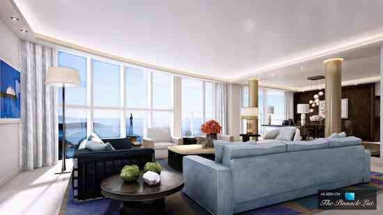 13-Tour-Odeon-Tower-Penthouse-Monaco-8