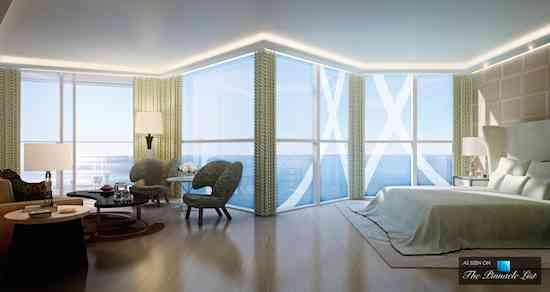 14-Tour-Odeon-Tower-Penthouse-Monaco-9