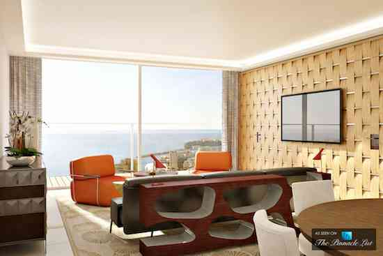 16-Tour-Odeon-Tower-Penthouse-Monaco-15