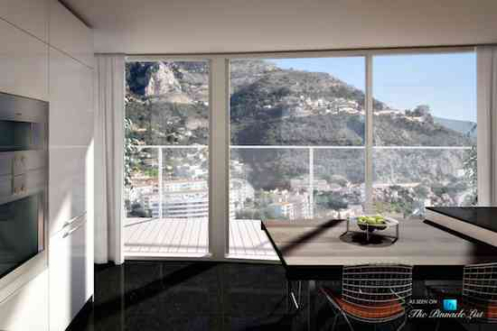 17-Tour-Odeon-Tower-Penthouse-Monaco-28