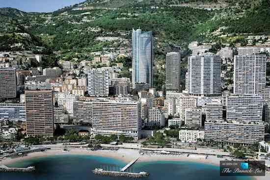 32-Tour-Odeon-Tower-Penthouse-Monaco-17