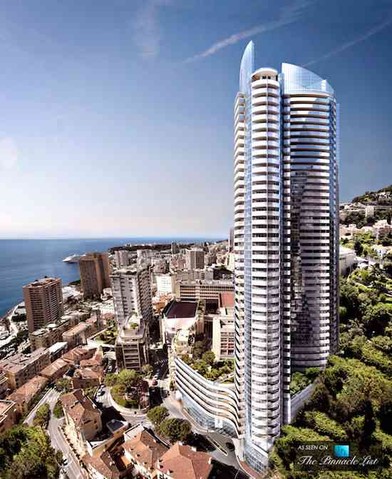 4-Tour-Odeon-Tower-Penthouse-Monaco-16