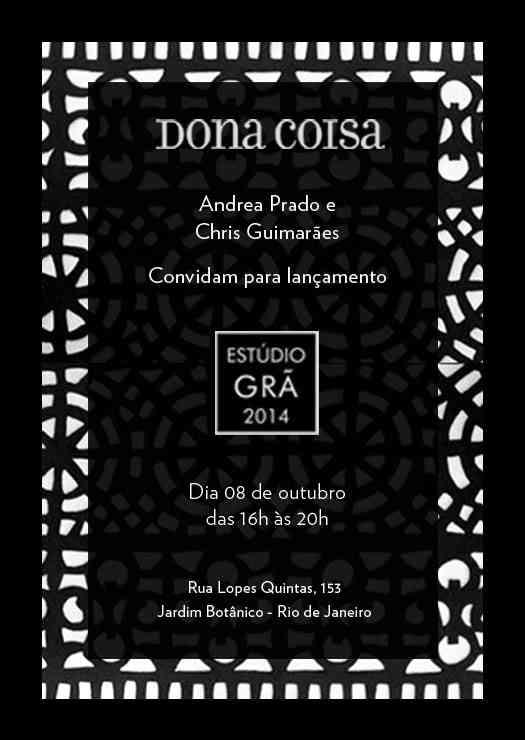 EstudioGra_convite
