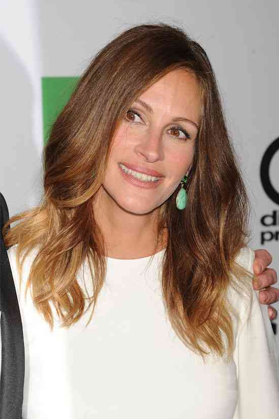 Julia-Roberts_Hollywood-Film-Awards--10.21