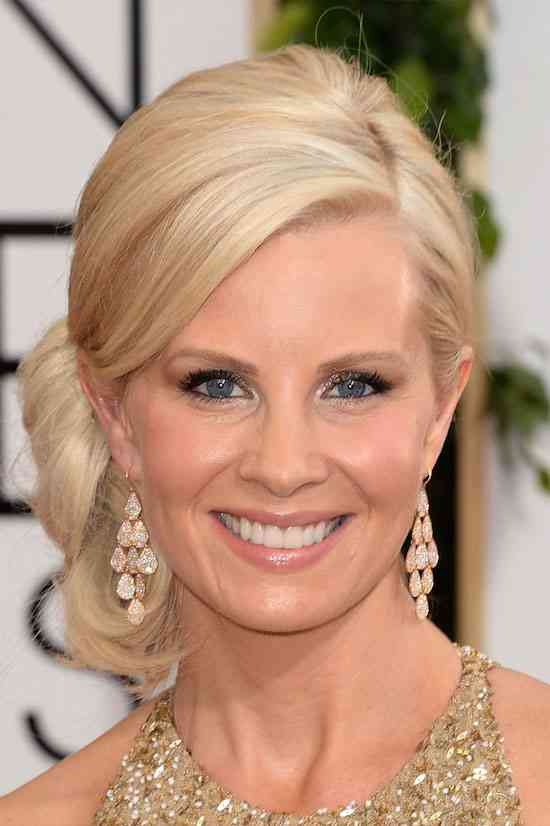Monica-Potter--Golden-Globes--1.12.14